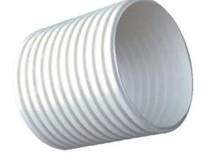 U-PVC��澹�娉㈢汗绠�