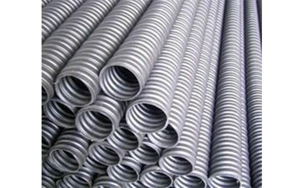 钢绞线波纹管