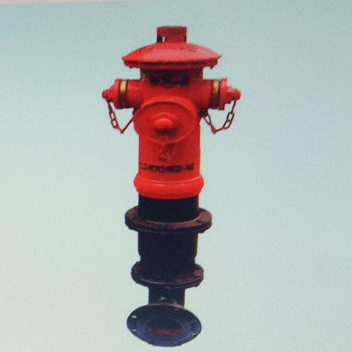 室外消火栓