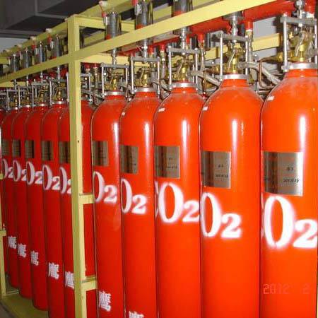 贵州消防设施维修公司
