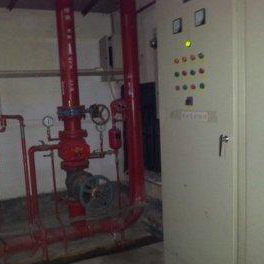 貴州消防設施檢測維修