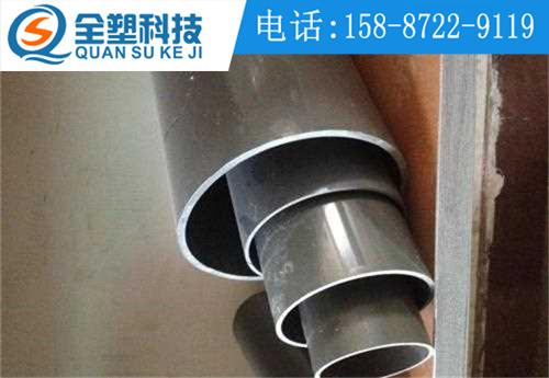 云南HDPE农田灌溉管