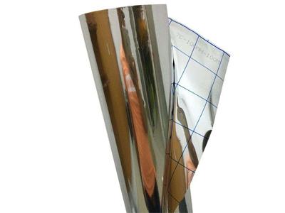 镜面反射膜