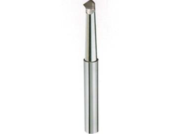 整体硬质合金小孔径镗刀