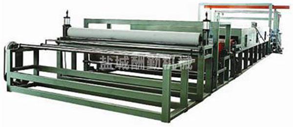 热熔胶复合机生产厂家