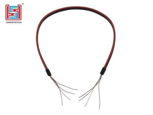 高端耳机连接线