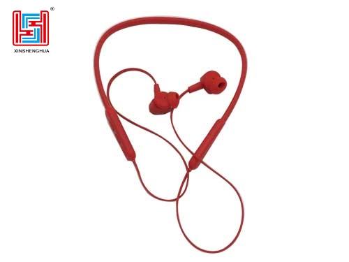 高端耳机线