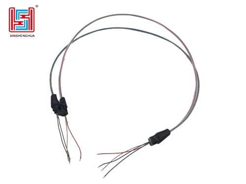 耳机连接线