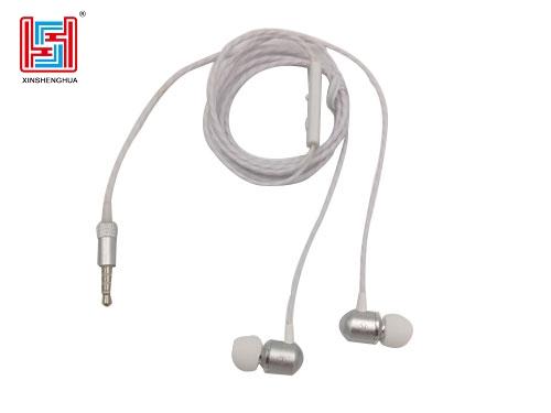 高档耳机线