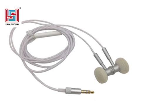 成品耳机线