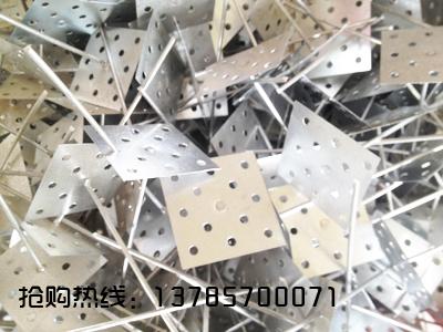 外墙铝制保温钉