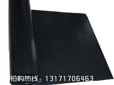 沥青玻璃纤维布