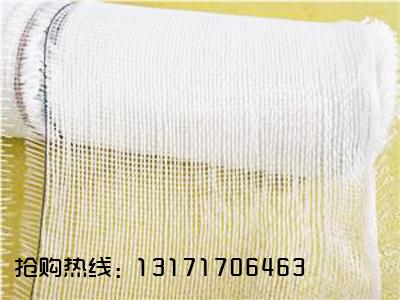 土锅管道保温防腐玻璃纤维布