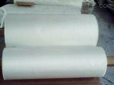 腾博会官网app玻璃纖維布规格