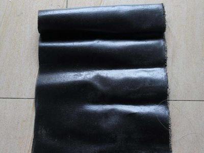 耐高溫瀝青布價格