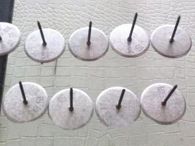 焊接式專用保溫釘