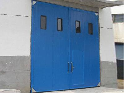 工业6165金沙总站
