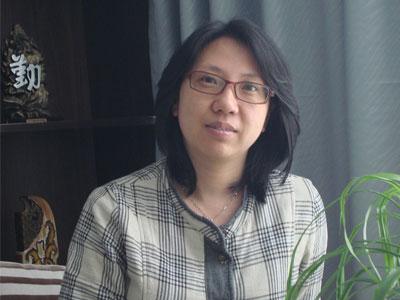 河北心理咨询平台