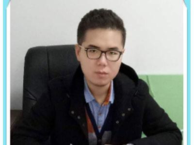 初级心理咨询师王田里