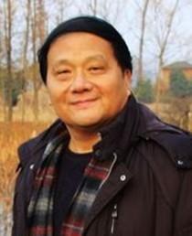 石家庄心理咨询师