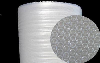 气泡袋生产厂商