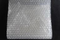 武汉气泡袋包装