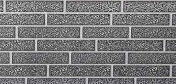 济南保温板标砖纹