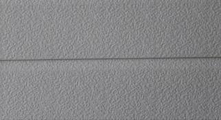 浅灰色大理石单色砖纹