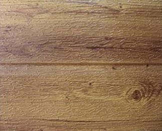 杉木纹系列济南保温板