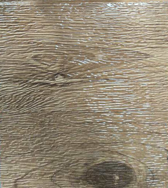 仿真纹理木纹济南保温板
