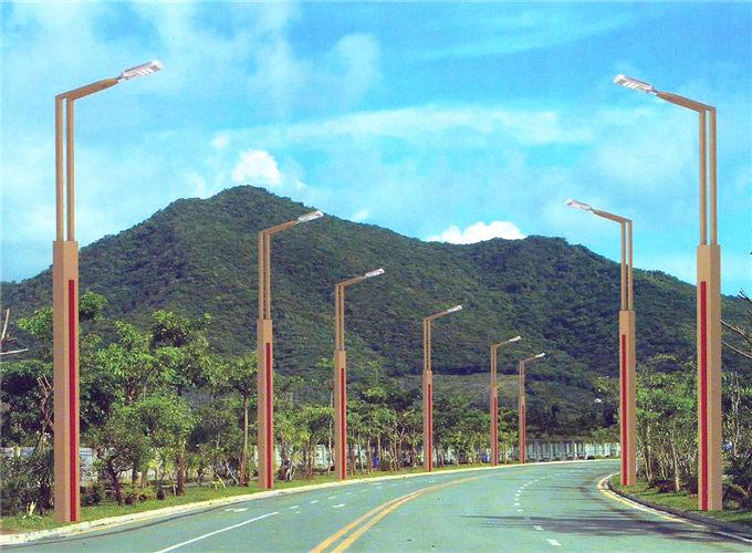 四川景观灯