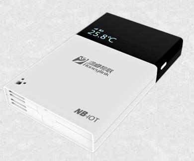 M330 NB-IOT 温湿度记录仪