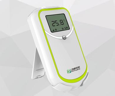 M300 GPRS移动温湿度记录仪