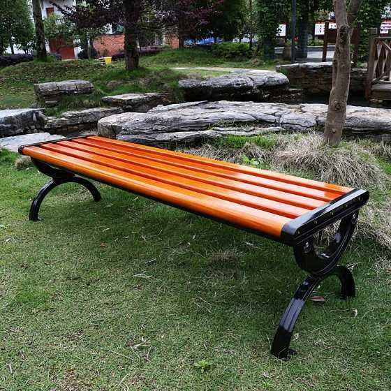 四川PE公园椅哪家好