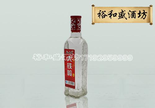 东北白酒价格