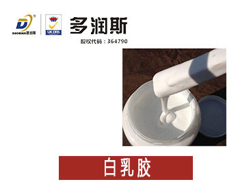 &#37927;?#28052;?#38003;&#22549;&#27131;&#23000;&#23384;&#31217;&#37826;? /></a></dt> <dd><a rel=