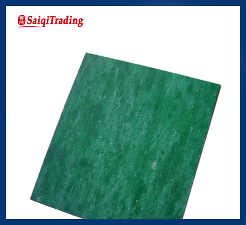 耐油石棉板ny300