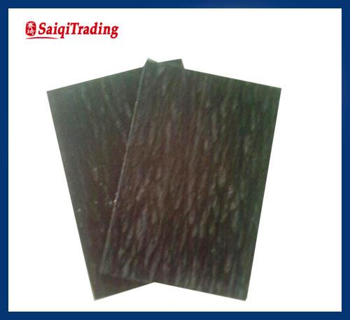 耐油石棉板ny400
