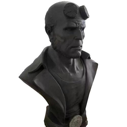 成都雕塑厂家