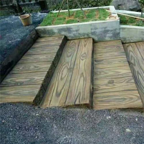 成都仿木栏杆厂