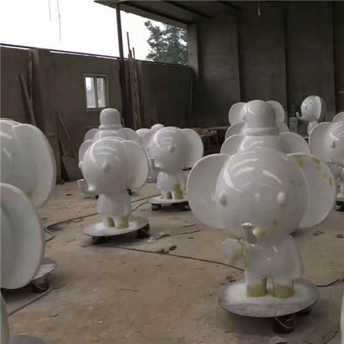 成都玻璃钢生产厂家