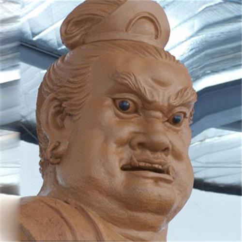 四川仿古雕塑