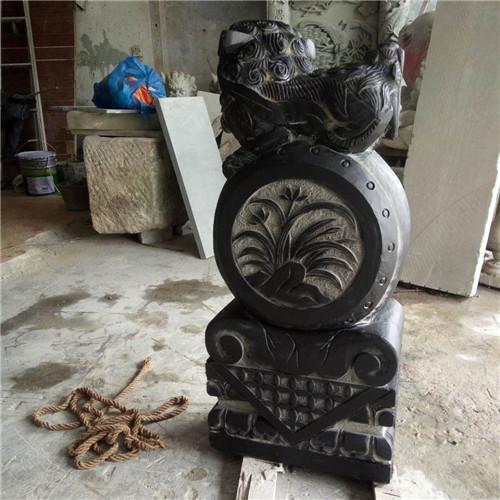四川雕塑价格
