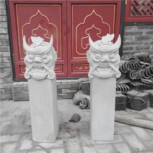 四川石雕厂家