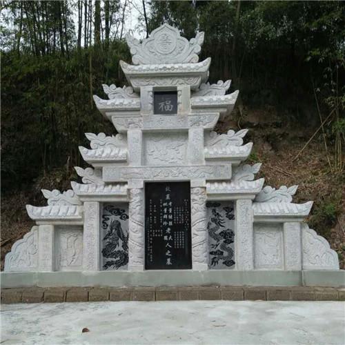 四川雕塑公司