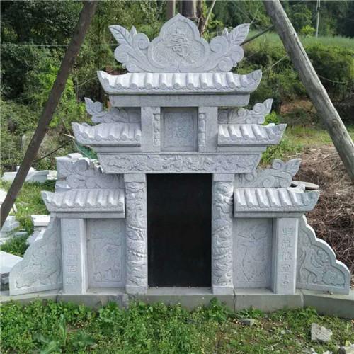四川雕塑制作厂家