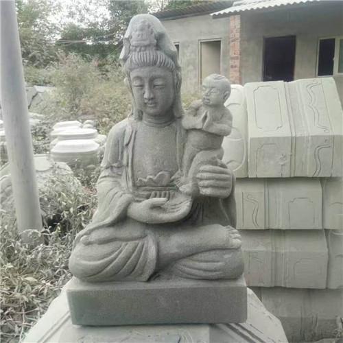 四川石雕厂家哪家好