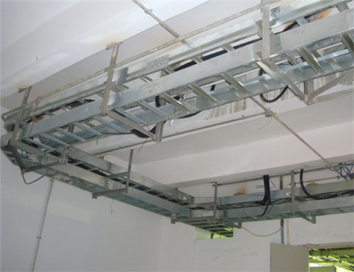 网格电缆桥架哪家专业