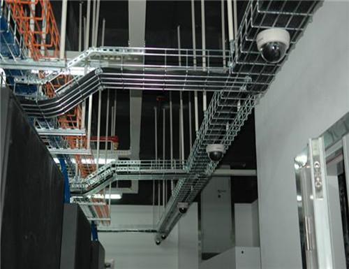 网状桥架生产厂家哪家专业