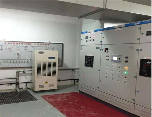 高低压配电房安装公司